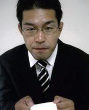 Hidekazu_6