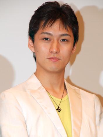 Hideto_4