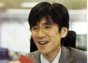 Hideyuki_7