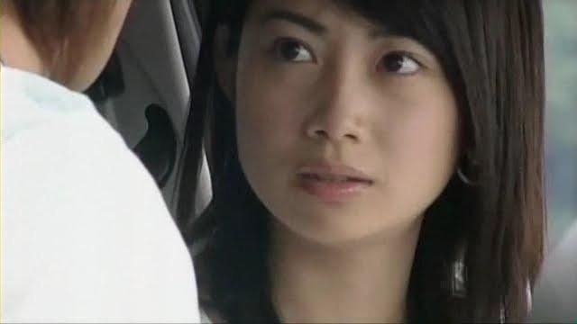 Hijii_9