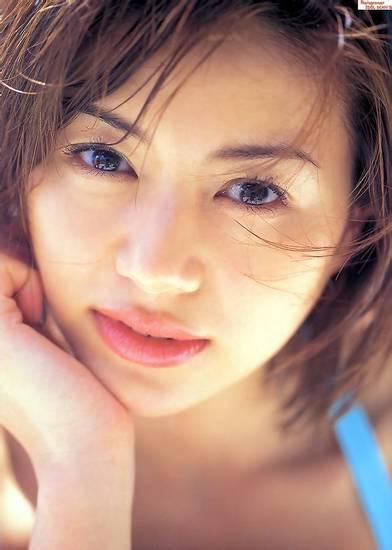 Hikari_7