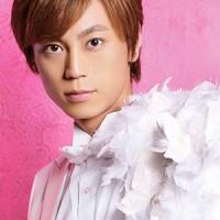 Hikawa_3