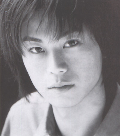 Hikawa_8