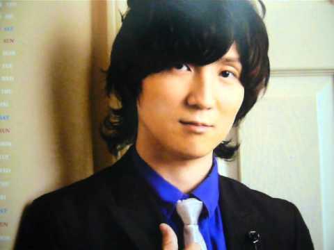 Hikichi_10