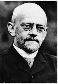 Hilbert_4