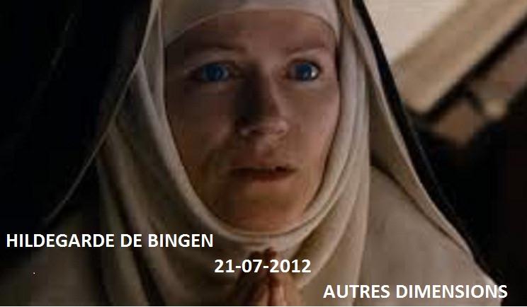 Hildegarde_4