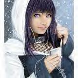 Hinatea_5