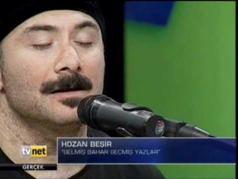 Hozan_3