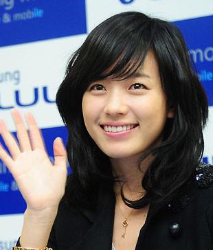 Hyo_6