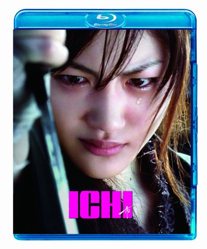 Ichi_10
