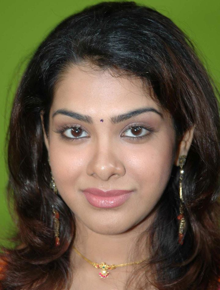 Indrajith_9