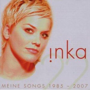 Inka_10