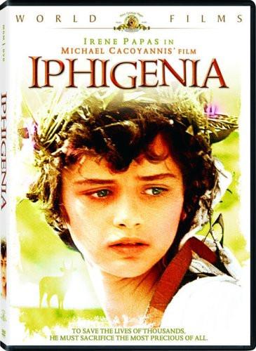 Iphigenia_4