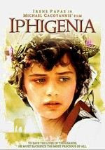 Iphigenia_7