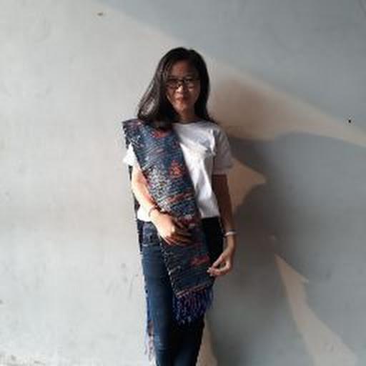 Iswari_6