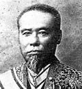 Iwamura_9