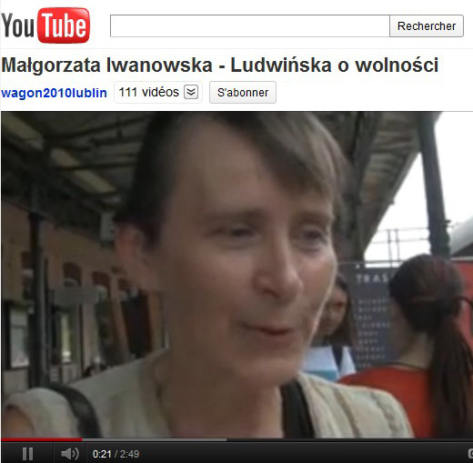 Iwanowska_1