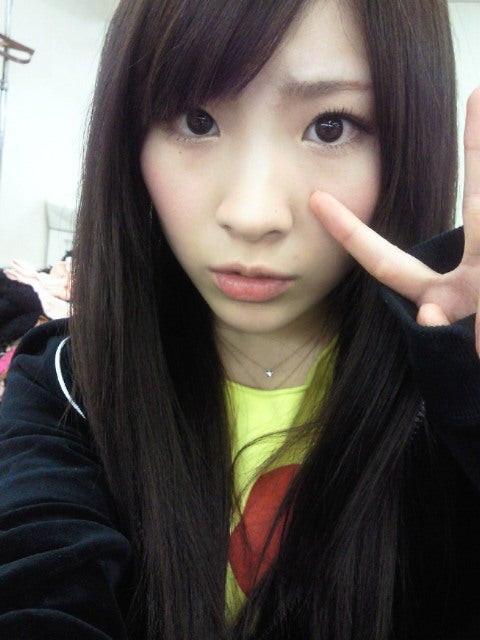 Iwasa_8
