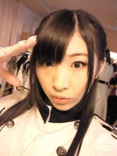 Iwasa_9