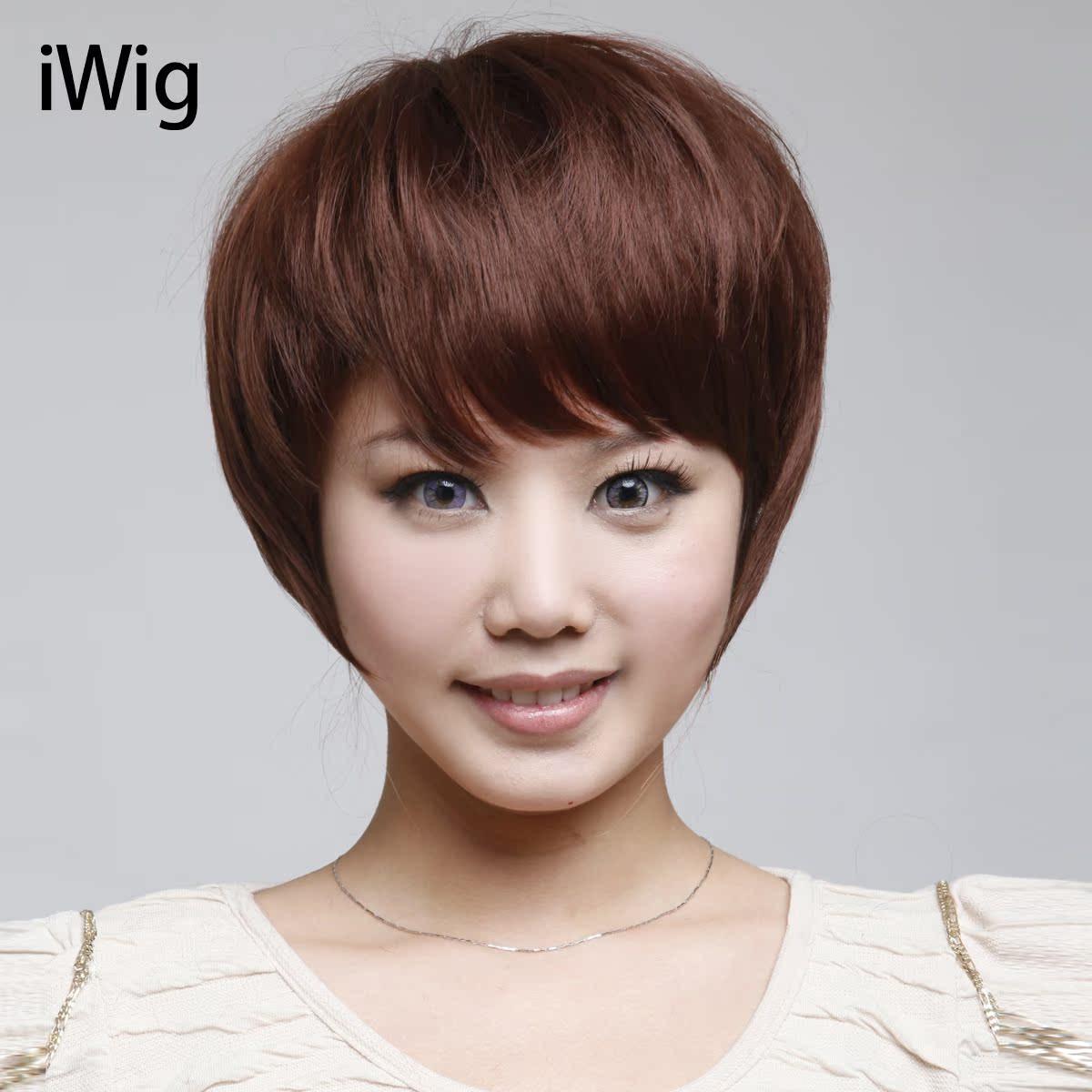 Iwig_1
