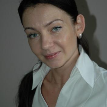 Izdebska_5