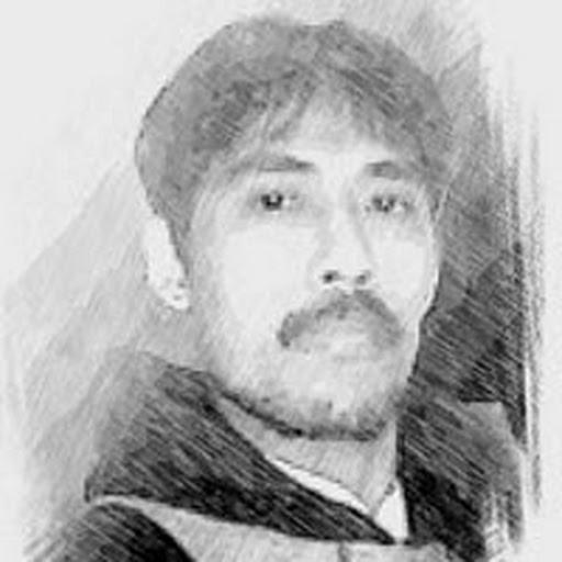 Izhaq_3