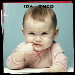 Izzia_5