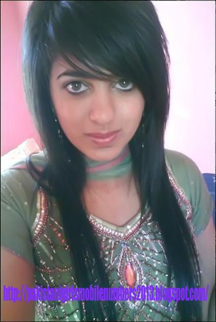 Jabeen_8