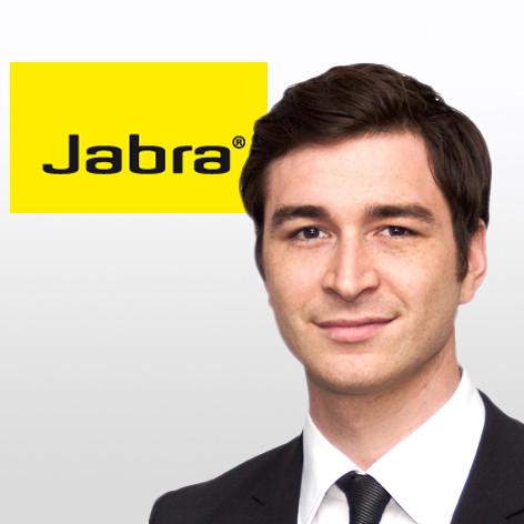 Jabra_4