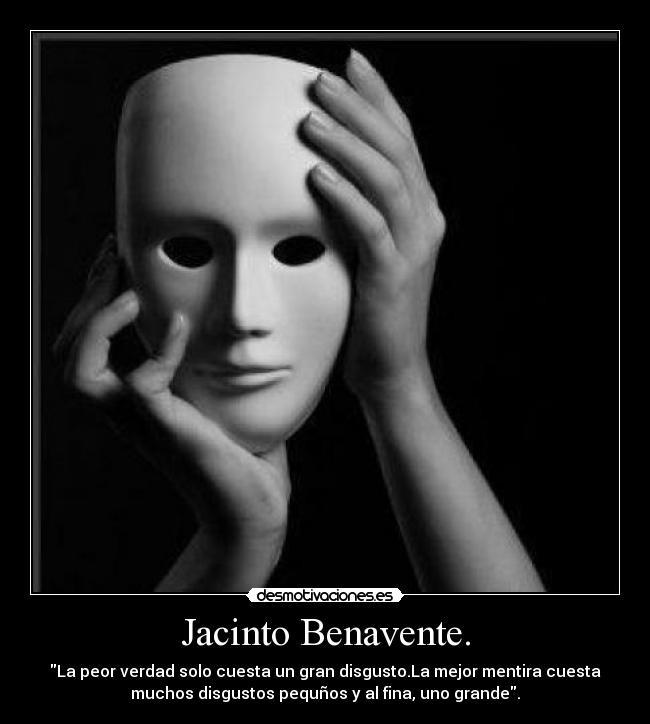 Jacinte_7