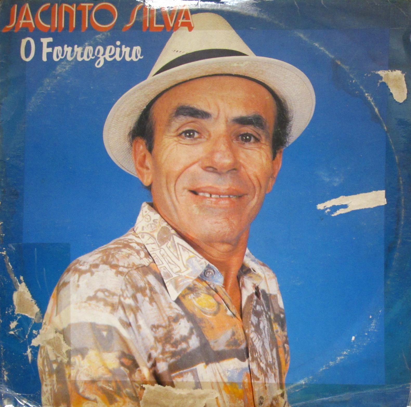 Jacintos_5
