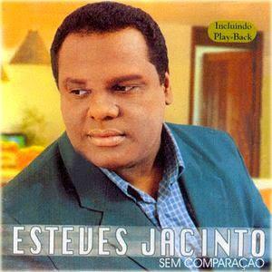 Jacintos_8