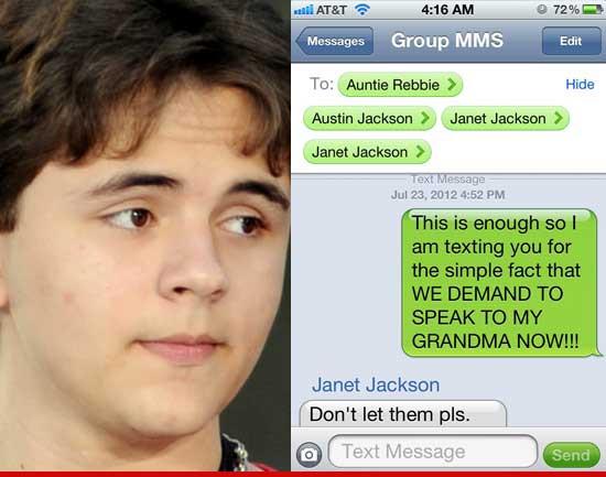 Jacksons_9