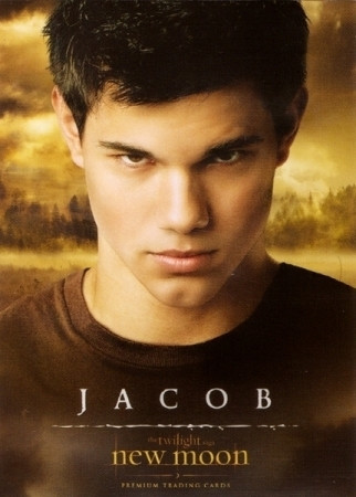 Jacob_8