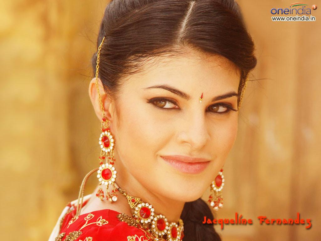 Jacqueline_2