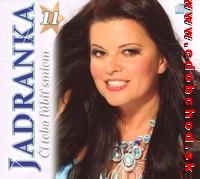 Jadranka_1