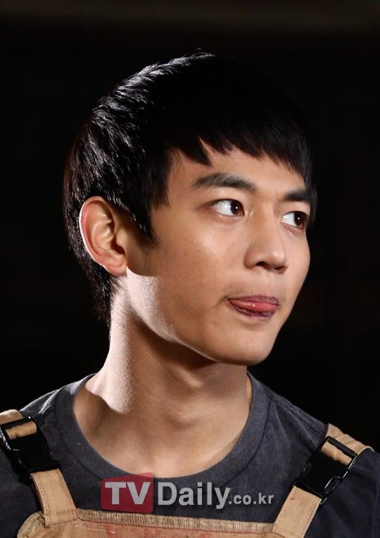Jaehyuk_6
