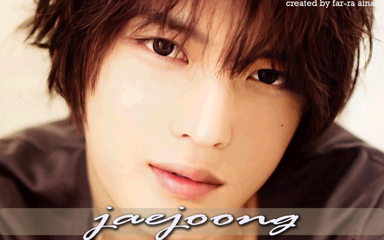 Jaejong_6