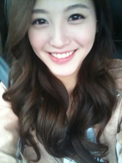 Jaekyung_1