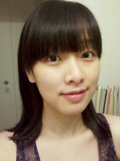 Jaemi_9