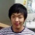 Jaemoon_2