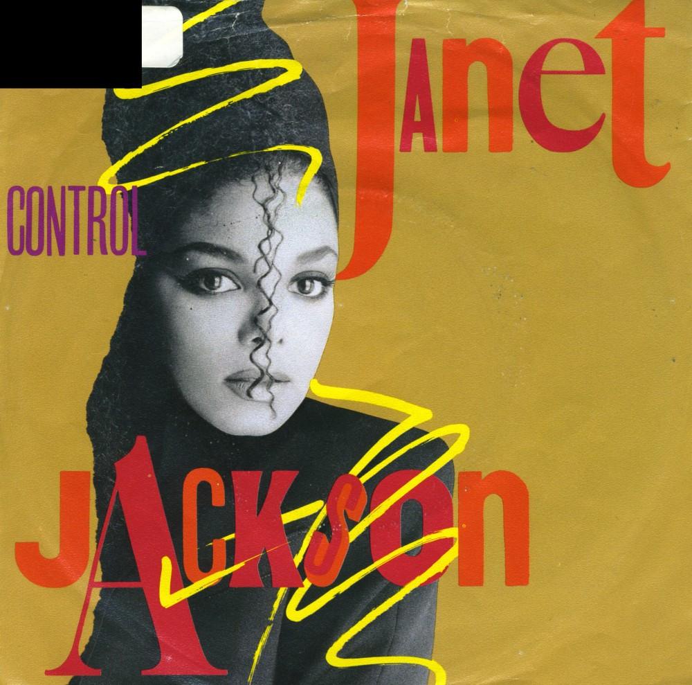Jaent_1