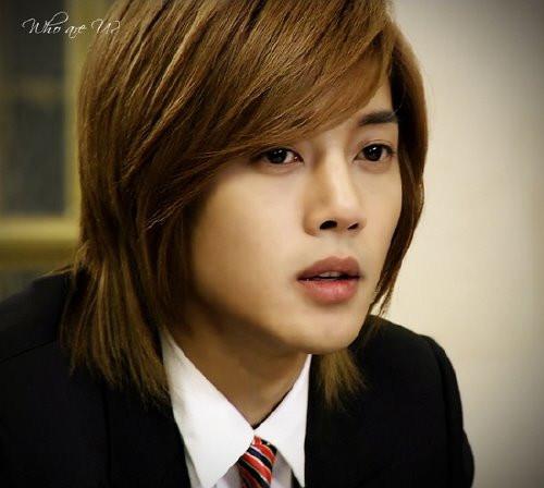 Jaeung_6