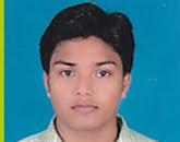 Jagannadh_8