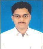 Jagannatha_1
