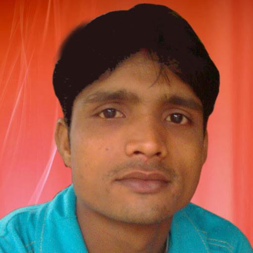 Jagannatha_4