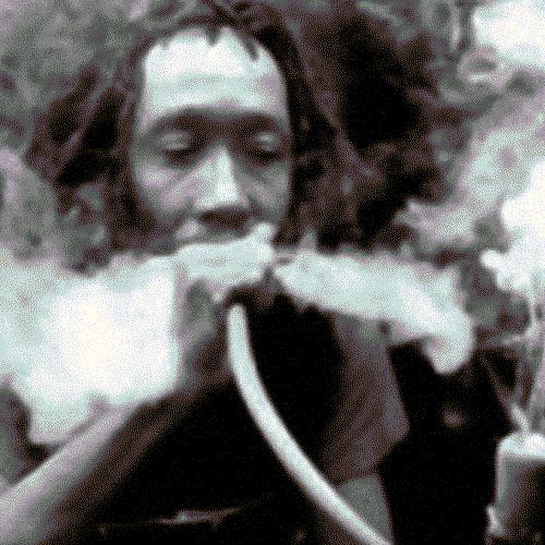 Jah_5