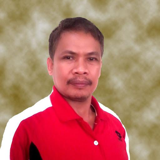 Jahal_4