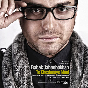 Jahanbakhsh_1