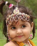 Jaishri_5